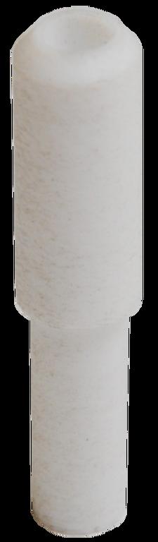 Фторопластовая втулка датчика уровня воды купить