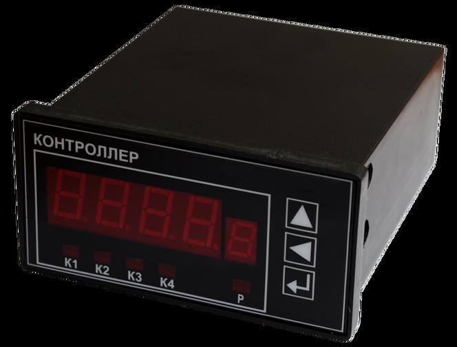 Контроллер парогенератора купить